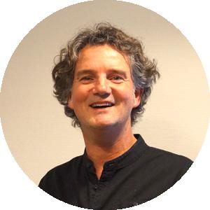 Andre-van-der-Wilden